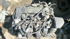 Двигатель в сборе. Mitsubishi Outlander, GF8W Двигатель 4J12