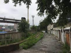 Гаражи капитальные. улица Новоивановская 2а, р-н Луговая, 19кв.м., электричество. Вид снаружи