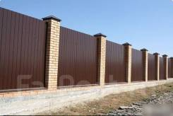 Строительство дом фундамент Криш веранд гараж