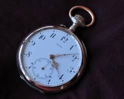 Карманные часы, Drott, Швеция(! ). Редкие. Прикоснись к истории!. Оригинал