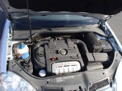 Продам двигатель Volkswagen Jetta 1.4 TSI (CAV)