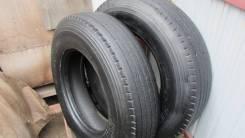 Bridgestone R278. Летние, 50%, 2 шт