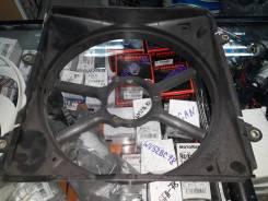 Кожух вентилятора + вентилятор AVENSIS 220 16711-02060 1671102060, 1671102070, RZ0210