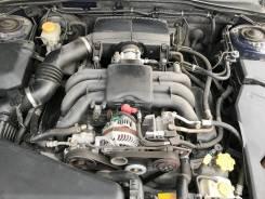 Двигатель в сборе. Subaru Legacy, BLE, BPE Subaru Outback, BPE Двигатель EZ30D