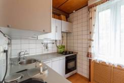 3-комнатная, улица Академика Арцимовича 14 кор. 1. коньково, частное лицо, 60кв.м.