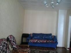 1-комнатная, улица Барбюса 91. Ленинский, частное лицо, 40,0кв.м.