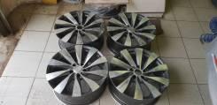 """Продам литые диски 18"""". 8.0x18"""", 5x114.30, ET38"""