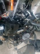 Контрактный (б у) двигатель Ниссан Навара 2008 г YD25DDTi 2,5 л. турбо