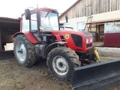 "МТЗ 1220.3. Продам трактор ""Беларус - 1220.3"""