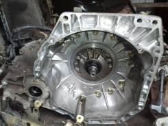 АКПП. Nissan: Wingroad, Bluebird Sylphy, Tiida Latio, Tiida, Latio Двигатель HR15DE
