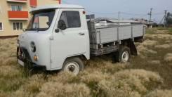 УАЗ 33036. Продам УАЗ-33036, 3 000куб. см., 1 500кг., 4x4. Под заказ