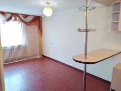 1-комнатная, улица Часовитина 15. Борисенко, частное лицо, 37кв.м. Интерьер