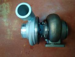 Турбина. Komatsu PC400LC-7 Komatsu PC450LC Komatsu PC400-7
