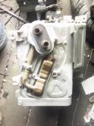 Корпус отопителя. Mitsubishi Chariot, N33W, N34W, N38W, N43W, N44W, N48W Двигатели: 4D68, 4G63, 4G64