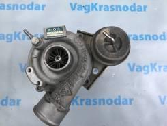 Турбина. Audi S6, 4B2, 4B4, 4B5, 4B6 Audi A4, 8E2, 8E5, 8EC, 8ED, 8H7, 8HE Audi A6, 4B2, 4B4, 4B5, 4B6 Audi S4, 8E2, 8E5, 8EC, 8ED, 8H7, 8HE Двигатели...