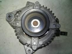 Генератор. Toyota: Wish, Tarago, RAV4, Avensis, Picnic, Picnic Verso, Scion, Camry, Previa, Highlander, Avensis Verso Scion tC, ANT10 Двигатели: 1AZFE...