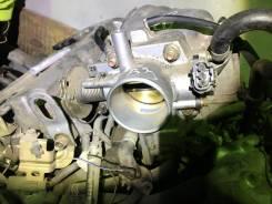 Двигатель mazda demio B3ME