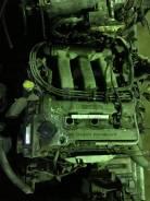 Двигатель в сборе. Mazda: Millenia, Eunos 800, MX-6, 626, Cronos, Efini MS-8, Autozam Clef, Capella Двигатели: KLDE, KLZE