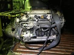 Двигатель в сборе. Toyota: Nadia, Premio, Allion, Voxy, Avensis, RAV4, Gaia, Noah, Opa, Vista, Caldina, Wish, Vista Ardeo, Isis Двигатель 1AZFSE