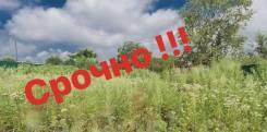 Продам земельный участок на Синей Сопке с фундаментом под дом. 1 000кв.м., собственность, электричество, от частного лица (собственник). Схема участ...