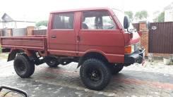 Mazda Bongo. Продам мазда бонго, 3 400куб. см., 800кг.