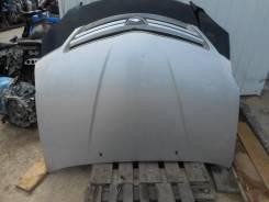 Капот. Toyota Allion, ZZT240