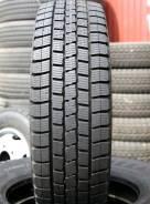 Dunlop SP LT 02. всесезонные, б/у, износ 5%