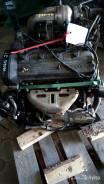 Двигатель в сборе. Toyota: Sprinter, Corsa, Corolla II, Corolla, Tercel, Cynos, Starlet Двигатели: 4EFE, 4EF