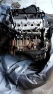 Двигатель в сборе. Hyundai Accent. Под заказ