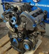 Двигатель Hyundai L6BA G6BA