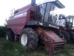 Палессе GS12. Продается , 330 л.с.