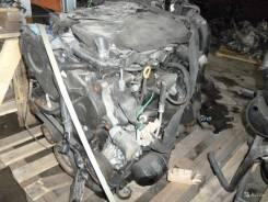 Двигатель Toyota 1cdftv 2000CC diesel turbo