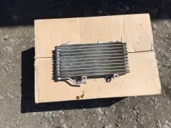 Радиатор акпп. Nissan Terrano, D10 Renault Duster