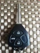 Ключ зажигания, смарт-ключ. Volkswagen Jetta Toyota Camry, ACV40, AHV40, ASV40, CV40, GSV40, SV40