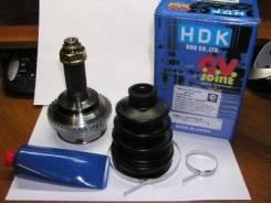 ШРУС HDK HOE033A HOE033A