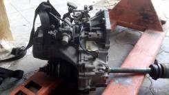 МКПП Toyota Celica Corolla механика. Toyota Celica, ZZT230, ZZT231 Toyota Avensis, ZZT220, ZZT221, ZZT250, ZZT251 Toyota Corolla, ZZE110, ZZE111, ZZE1...