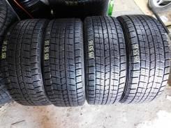 Dunlop DSX. Зимние, без шипов, 2010 год, 5%, 4 шт. Под заказ