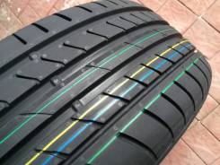 Dunlop SP Sport FastResponse. Летние, 2013 год, без износа, 1 шт