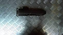Ручка двери нaружная Nissan Note E11 2006-2013, правая передняя