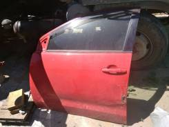 Дверь боковая левая Toyota Ist