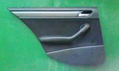 Обшивка двери задняя, левая -Bmw 3 series ) 51428213919