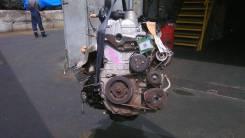 Двигатель NISSAN NV200, M20, HR16DE, SB4400, 0740040474