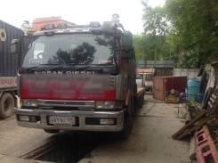 Услуги воровайки - эвакуатора - грузовик с краном