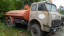 МАЗ 500. Продам ТЗА-7,5