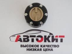 Локи хабы механические Suzuki Escudo Jimny (26 Зуб) Могу оптом 43801-80011, 43810-60A00, AVM538, FHS005, S450I04