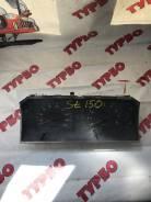 Панель приборов Toyota Corona ST150