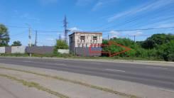 Земельный участок 1669 кв. м. в собственности. ш Комсомольское,47. 1 669кв.м., собственность, электричество, вода, от агентства недвижимости (посред...