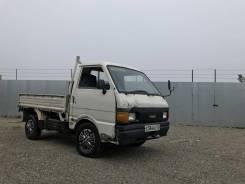 Mazda Bongo. Продам грузовик, 1 000кг.