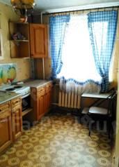 1-комнатная, улица Комсомольская 11а. пгт Липовцы, агентство, 31кв.м.