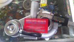 Турбина. Hyundai: HD72, HD, HD65, County, Mighty Двигатель D4AL